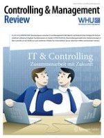 Controlling & Management Review 6/2015
