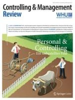 Controlling & Management Review 2/2016