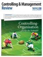 Controlling & Management Review 3/2016