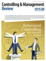 Controlling & Management Review 7/2018