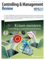 Controlling & Management Review 6-7/2020