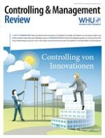 Controlling & Management Review 7/2021