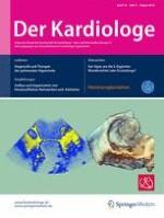 Der Kardiologe 4/2016