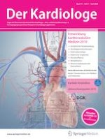 Der Kardiologe 2/2020
