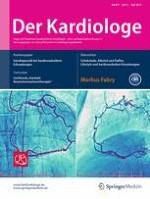 Der Kardiologe 3/2015