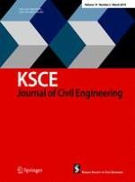 KSCE Journal of Civil Engineering 2/2010