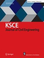 KSCE Journal of Civil Engineering 2/2011