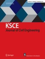 KSCE Journal of Civil Engineering 6/2012