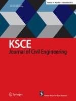KSCE Journal of Civil Engineering 7/2012