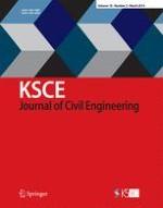 KSCE Journal of Civil Engineering 2/2014