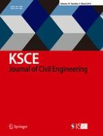 KSCE Journal of Civil Engineering 3/2015