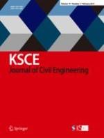 KSCE Journal of Civil Engineering 3/1998