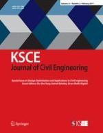 KSCE Journal of Civil Engineering 2/2017