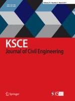 KSCE Journal of Civil Engineering 3/2017