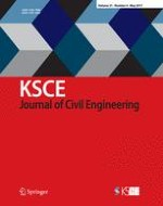 KSCE Journal of Civil Engineering 4/2017