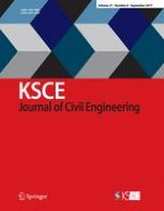 KSCE Journal of Civil Engineering 6/2017