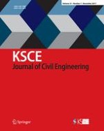 KSCE Journal of Civil Engineering 7/2017