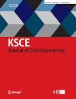 KSCE Journal of Civil Engineering 10/2018