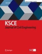 KSCE Journal of Civil Engineering 7/2018