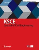 KSCE Journal of Civil Engineering 10/2019