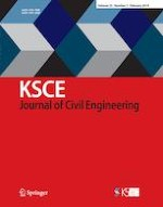 KSCE Journal of Civil Engineering 2/2019