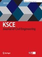 KSCE Journal of Civil Engineering 5/2019