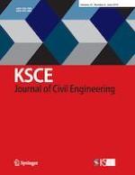 KSCE Journal of Civil Engineering 6/2019