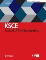 KSCE Journal of Civil Engineering 7/2019