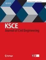 KSCE Journal of Civil Engineering 1/2020