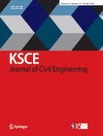 KSCE Journal of Civil Engineering 10/2020