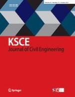 KSCE Journal of Civil Engineering 10/2021