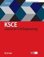 KSCE Journal of Civil Engineering 6/2021