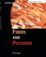 Fibers and Polymers 3/2011
