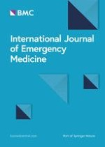 International Journal of Emergency Medicine 1/2021
