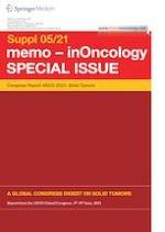 memo - Magazine of European Medical Oncology 5/2021
