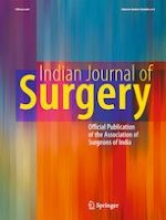 Indian Journal of Surgery 6/2018