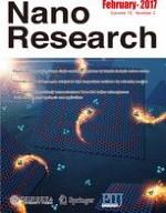 Nano Research 2/2017