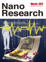 Nano Research 3/2017