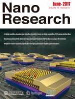 Nano Research 6/2017