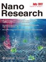 Nano Research 7/2017