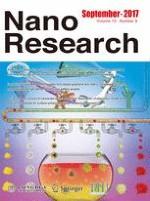Nano Research 9/2017