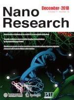 Nano Research 12/2018
