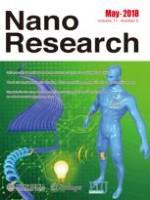 Nano Research 5/2018