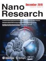 Nano Research 12/2019