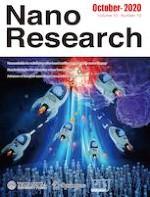 Nano Research 10/2020