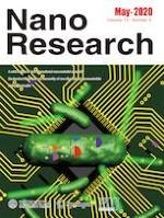 Nano Research 5/2020