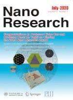 Nano Research 7/2020