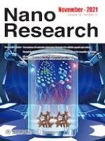 Nano Research 11/2021