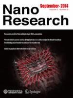 Nano Research 9/2014