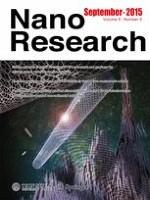 Nano Research 9/2015
